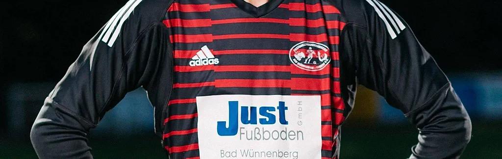 Lukas Ebbers