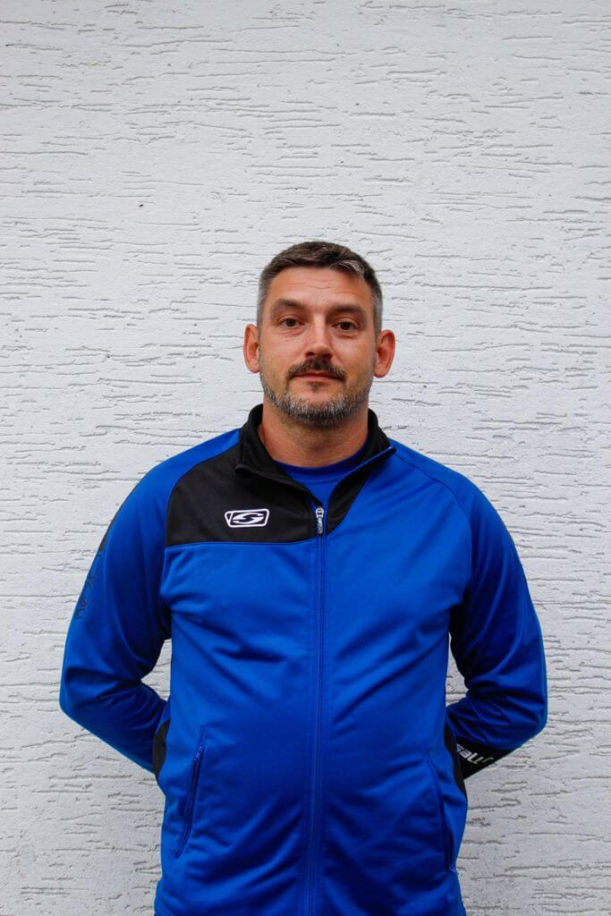 Michael Hartung-Gräwer